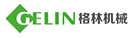 济南格林数控机械设备有限公司