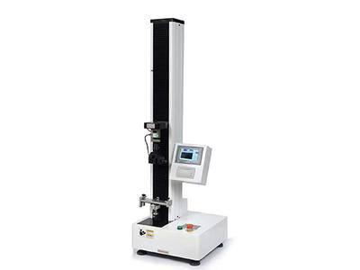 智能薄膜拉力试验机