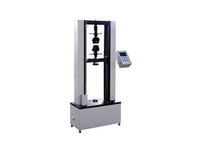 WD型塑料拉力试验机