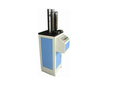 CSL-B型电动缺口拉床