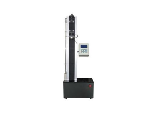 LD-5液晶显示电子拉力试验机