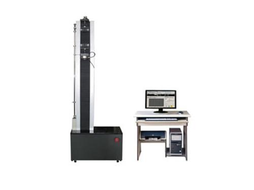 WDW-5微机控制拉力试验机