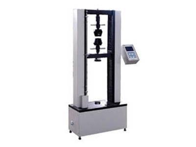 WD橡胶拉力试验机