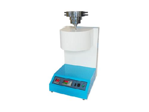XNR-400A熔融指数仪
