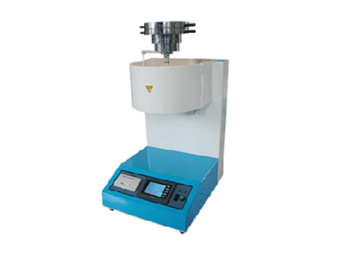 XNR-400C熔体流动速率仪