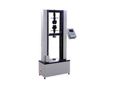 WD型液晶显示电子拉力试验机