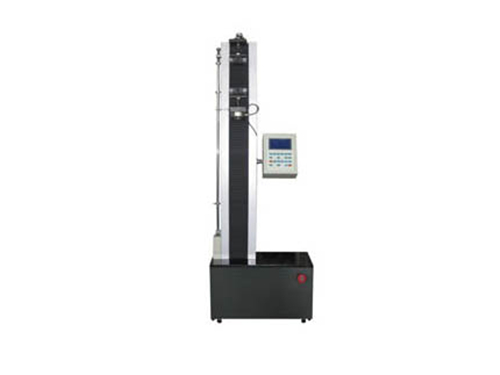 LD型塑料拉力试验机