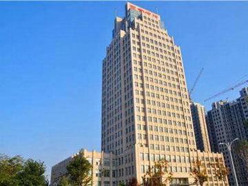 济南市人民政府办公厅关于印发2018年度市级重点项目安排的通知