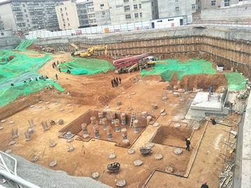 山东省建设工程勘察设计管理条例