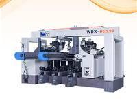 WDX-6032T