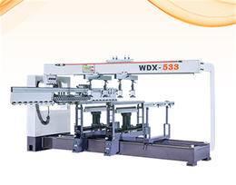 WDX-533