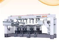 WDX-5610