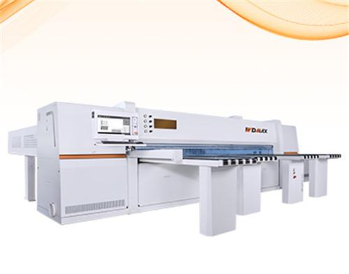 WDX-842C
