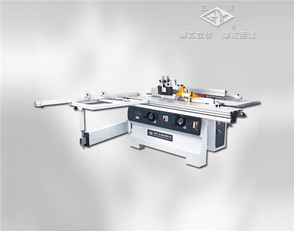 ML4520 多用木工機床