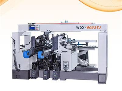 WDX-6032TJ