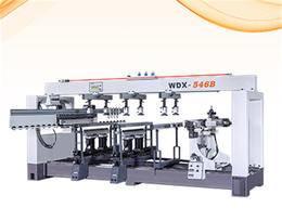 WDX-546B