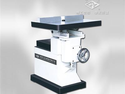 MX526W 木工鏤銑機
