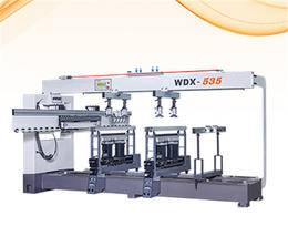 WDX-535