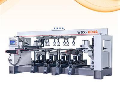 WDX-6042