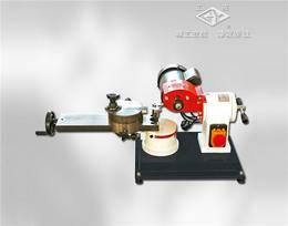 MF126W 木工硬質合金圓鋸片刃磨機