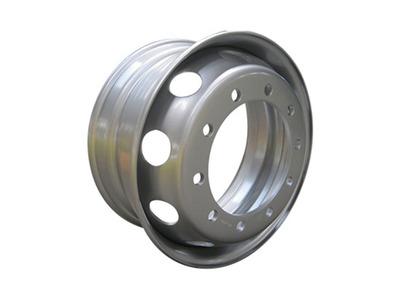你会选择铸造轮毂,还是锻造轮毂?