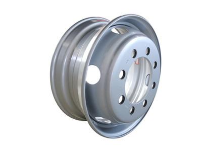 无内胎车轮22.5×7.50(日本)