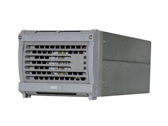 通訊電源模塊