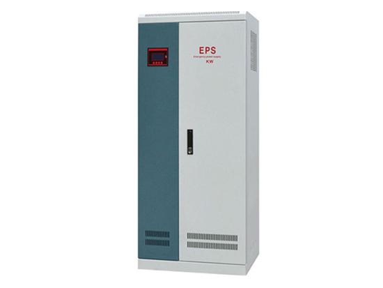 單相照明系列 - EPS應急電源