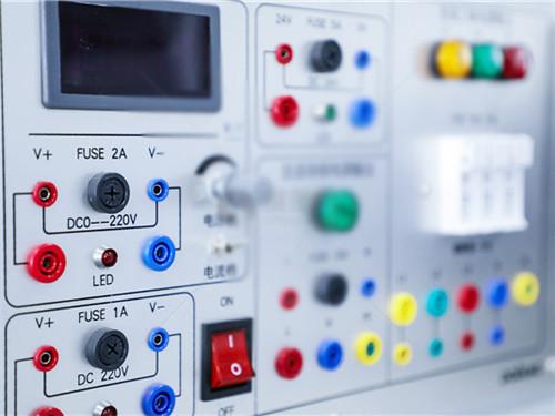 濟南啟創電氣有限公司淺談直流屏的傳輸方法與哪幾方面的因素有關