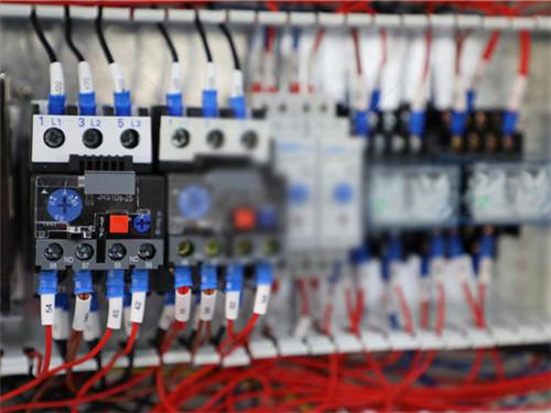 濟南啟創電氣有限公司講解EPS電源現場項目與方法的檢查
