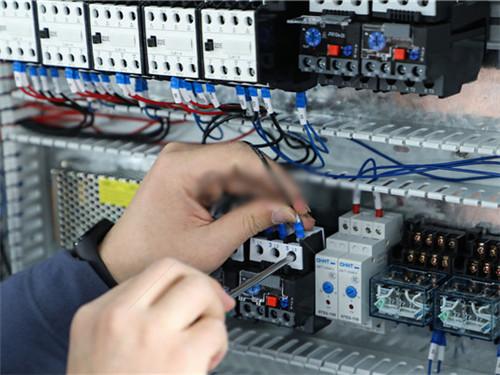 濟南啟創電氣有限公司淺談直流屏改裝安裝概述