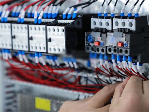 濟南啟創電氣有限公司淺談直流屏蓄電池的使用壽命延長方法