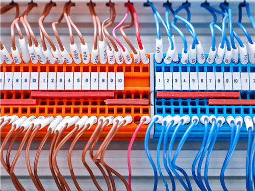 濟南啟創電氣有限公司EPS電源具有哪些適應環境的能力