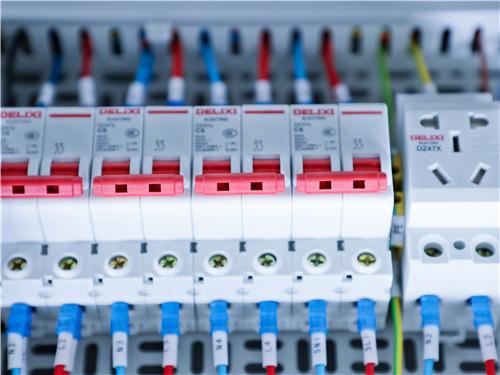 濟南啟創電氣有限公司淺談主要UPS電源系統檢查包括什么