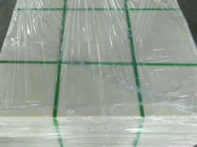 塑料菜板 圆形钻板 方形塑料钻板PE材质切菜板