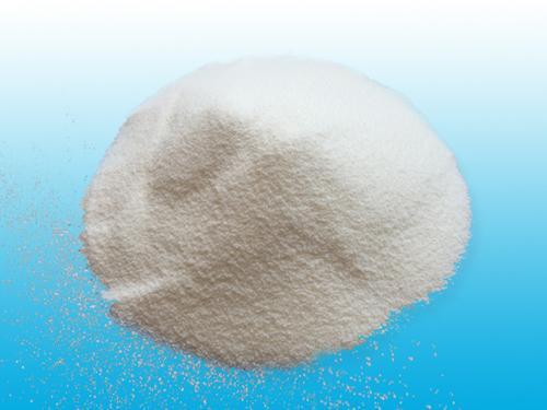 食品級維生素D3粉