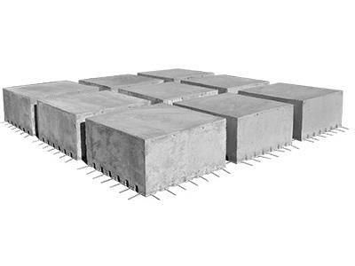 装配箱(叠合箱)