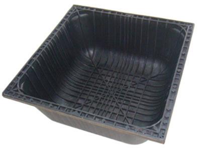 塑料模壳展示